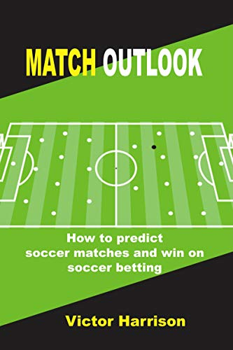 betting predictions soccer