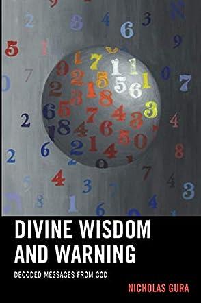 Divine Wisdom and Warning