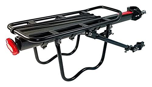 HJHQQ-CZYHG Porter adjustable for saddle post Mountain bike bicycle aluminum