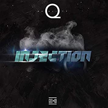 D'Quality / Injection