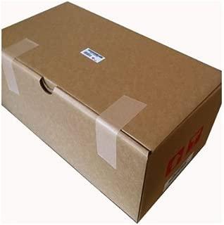HP 3000/3600/3800 Maintenance Kit, OEM Outright