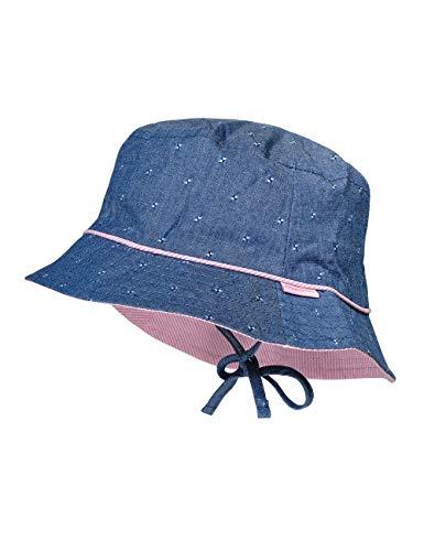 Maximo Baby Girls' Sun Hat