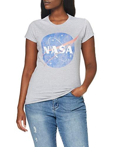 Brands In Limited NASA Classic Insignia...