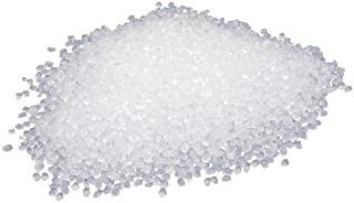 3M 3764B Clear Hot Melt Adhesive, 22 Pounds Pellet