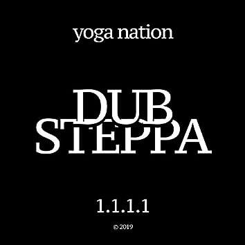 Dub Steppa