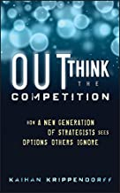 Best outthink the competition Reviews
