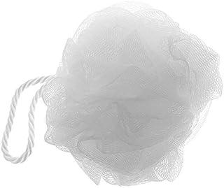Esponja de Jabón, Kosmetex Malla Esponja de Ducha, Esponja