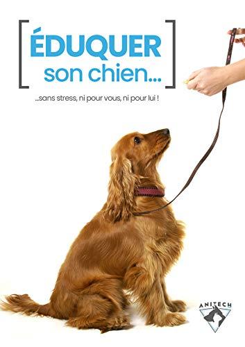 Dressage Chien 37 - 15 techniques à savoir - Education canine - En 15 minutes