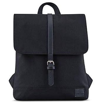 Best urban backpacks Reviews