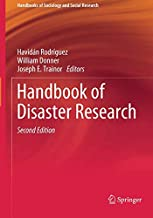Best vulnerability research books Reviews