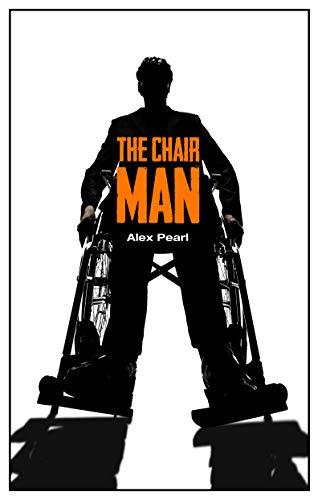 The Chair Man (English Edition)