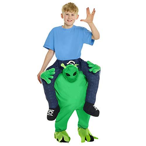 - Lustige Halloween Kostüme Für Jungen