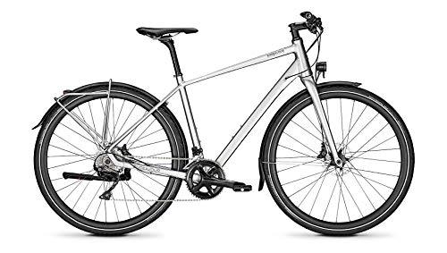 Kalkhoff Endeavour Lite 22 Trekking Bike 2020 (28
