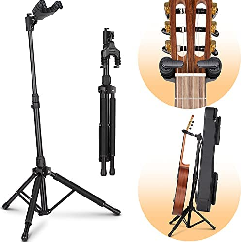 Top 10 Best guitar stand parts