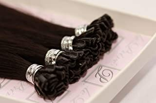 LE PRIVE REMY HAIR COUTURE HAIR EXTENSIONS 20