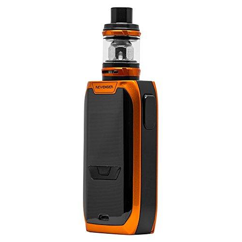 Vaporesso Revenger Kit / E-Zigarette / Vaporizer / Elektronische Zigarette / E-Shisha