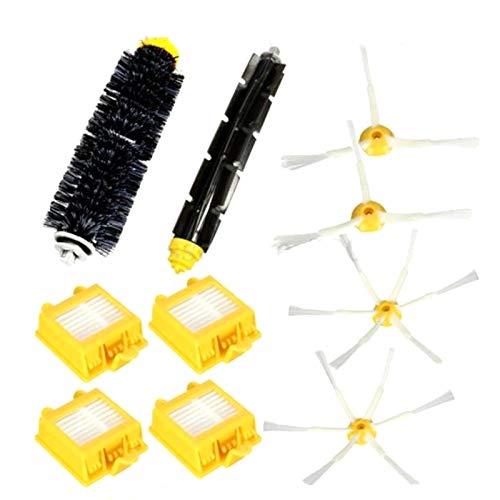 Mogzank Repuestos para 790780774772770776760 Juego de Filtros Multiway