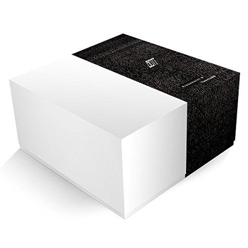 Gott (Ltd.Deluxe Box)