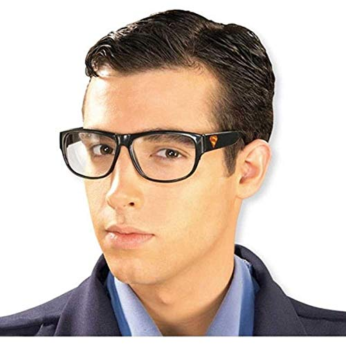 Gafas de Clark Kent Superman