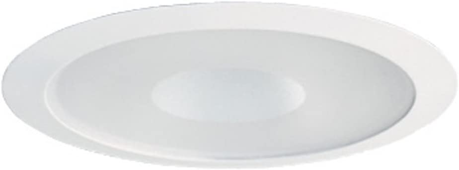 Juno Lighting Group Popular 242-ABZ Perimeter Frosted Clear Ce with Lens Max 79% OFF