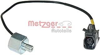 Metzger 0907037 Klopfsensor