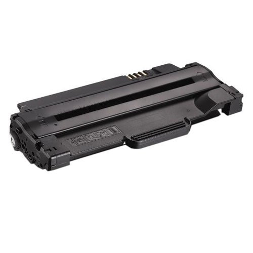 Dell P9h7g Laser Cartridge 1500pages Black Laser Toner Cartridge – Dell 1130, 1130 N, 1133, 1135 N Toner and Laser Toner (Black, 1 Piece (S) Laser Cartridge, 1500 Page Yield)