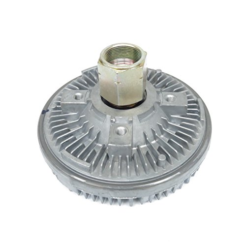 US Motor Works 22059 Heavy Duty Thermal Fan Clutch (2009-2010 Dodge Ram 5.7L)