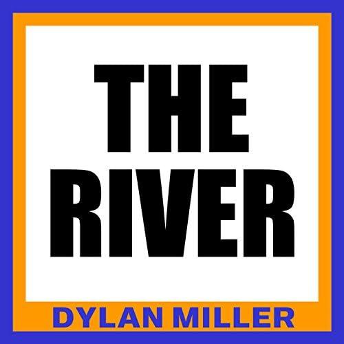 Dylan Miller