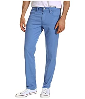 Levi's Men's 511 Slim Fit Hybrid Twill Trouser Pant, Cimmaron Twill, 36x36 (B00A76FF4I) | Amazon price tracker / tracking, Amazon price history charts, Amazon price watches, Amazon price drop alerts