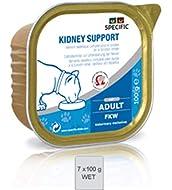 Specific Kidney Support FKW - 7 x 100g