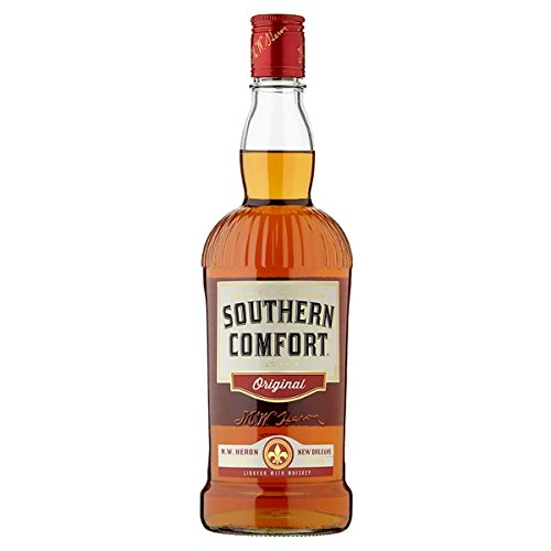 adquirir whisky southern comfort