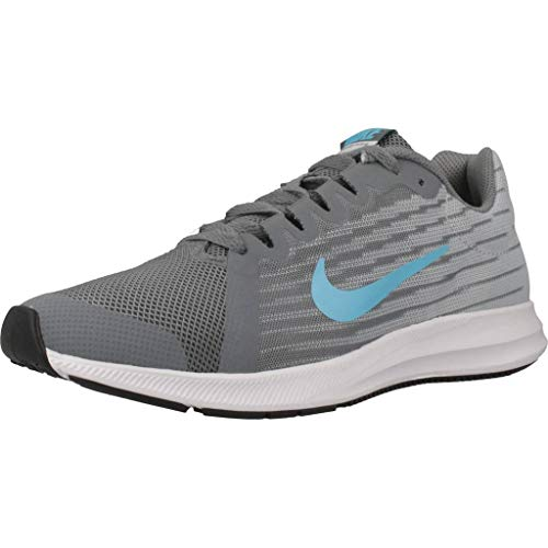 Descartar Sin lugar a dudas Corte de pelo  Precios de Nike DOWNSHIFTER 8 baratas - Ofertas para comprar online y  opiniones | Runnea