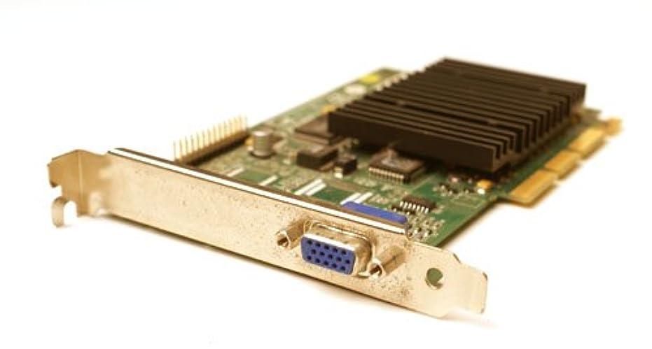 序文数学分離するCompaq?–?ビデオボード、16mb、Nvidia tnt2,4?X AGP、e204896,316903500101-r02?–?e204896