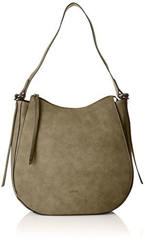 Gabor Shopper Dames Marta, 9.5x30x30 cm, Dames