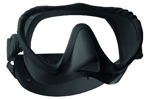 Subgear - Maschera da sub Ghost