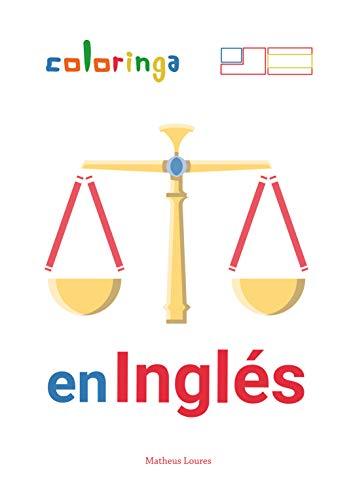 Aprenda más de 300 Términos Legales en Inglés con Traducción: Coloringa (1)