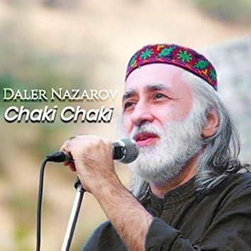 Chaki Chaki