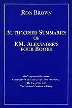 Best inheritance book 4 summary Reviews