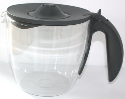 Bosch 499769 - Jarra para cafeteras