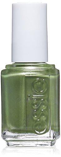 Essie nagellak - Jade in Manhattan, per stuk verpakt (1 x 14 g)