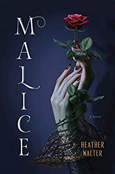 Best malices book Reviews