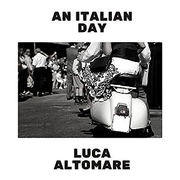 An Italian Day