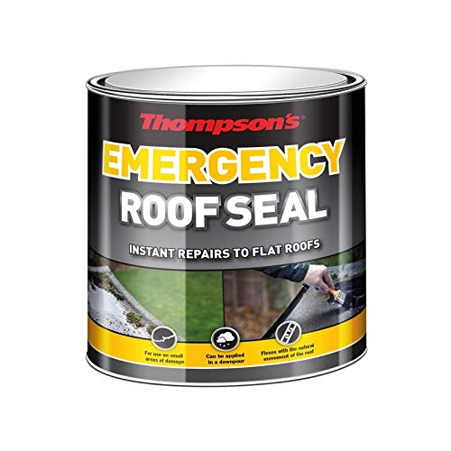 TERS1L 1L Thompsons Notfall Dach-Dichtung