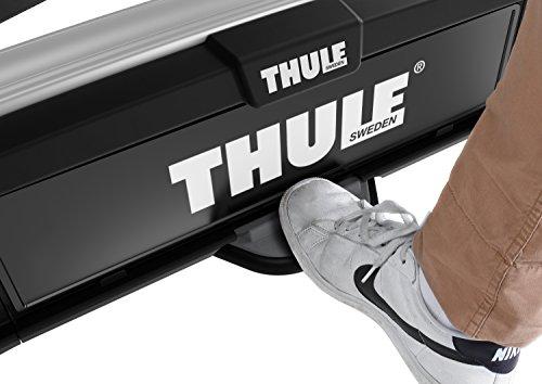 Thule VeloSpace 917 - 7