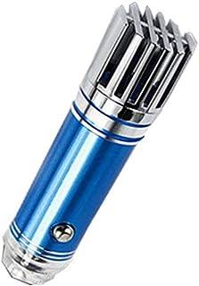 Oxygen Bar Air Purifier - Blue [ASTV6271]