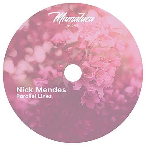 Nick Mendes