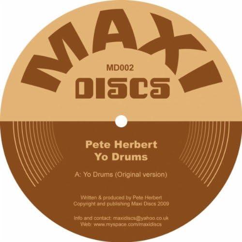 Pete Herbert