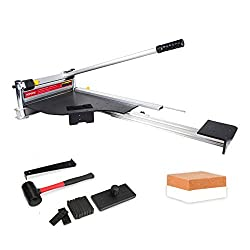 Norske Tools NMAP004 - Laminate Flooring Cutter saw