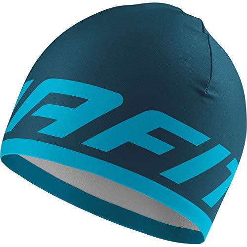 DYNAFIT Performance 2 Beanie Poseidon 2020 Kopfbedeckung