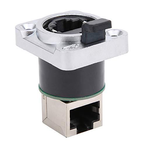 Connettore a spina Spina aeronautica Connettore CC Materiali di alta qualità/Forte e durevole